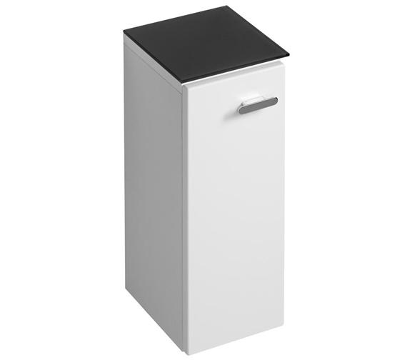 Additional image for QS-V100760 Ideal Standard Bathrooms - E0372WG
