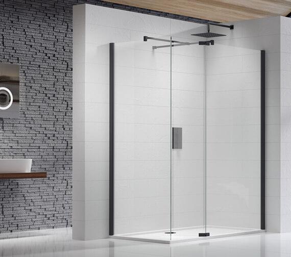 Additional image for QS-V93708 Kudos Showers - 5WP400