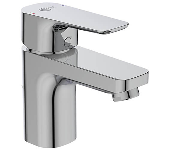 Additional image of Ideal Standard Bathrooms  BC573AA