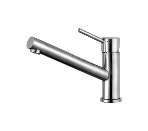 Clearwater Sirius Top Lever Monobloc Kitchen Sink Mixer Tap