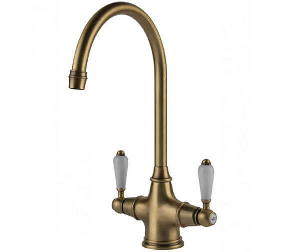 Additional image of Clearwater Sinks & Taps  ALR2CP