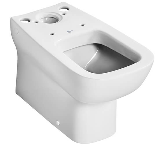 Additional image of Ideal Standard Bathrooms  E158901