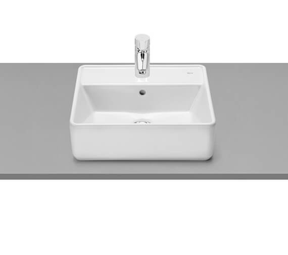 Additional image of Roca Bathrooms  3270ML000