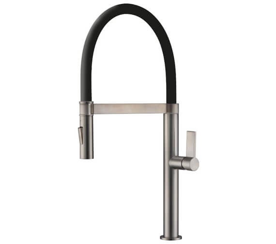 Additional image for QS-V102369 Clearwater Sinks & Taps - ME2CP