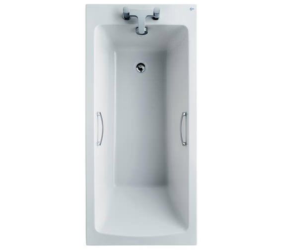 Additional image of Ideal Standard Bathrooms  E155201