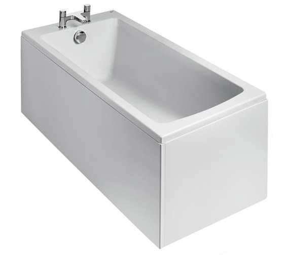 Additional image for QS-V96082 Ideal Standard Bathrooms - E155201
