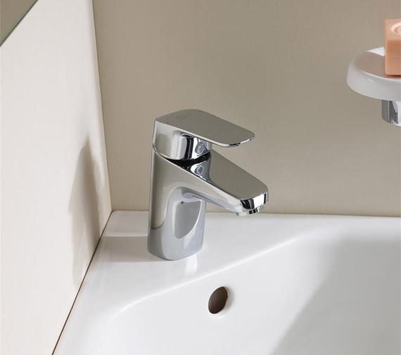 Ideal Standard Ceraflex Basin Mixer Tap