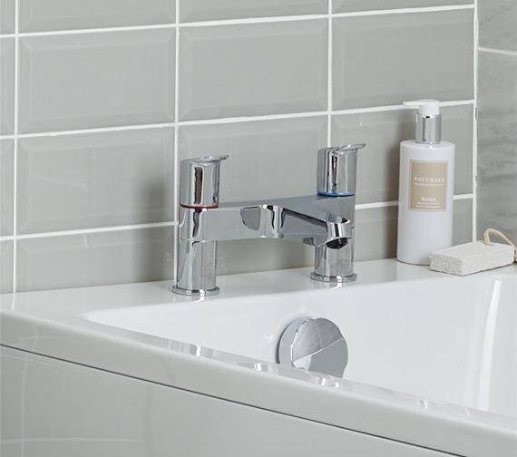 Ideal Standard Ceraflex Bath Filler Tap