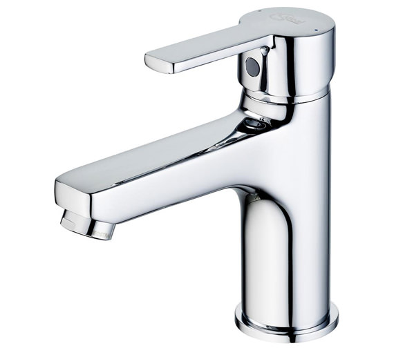 Ideal Standard Ceraflex Single Lever Bath Filler Tap