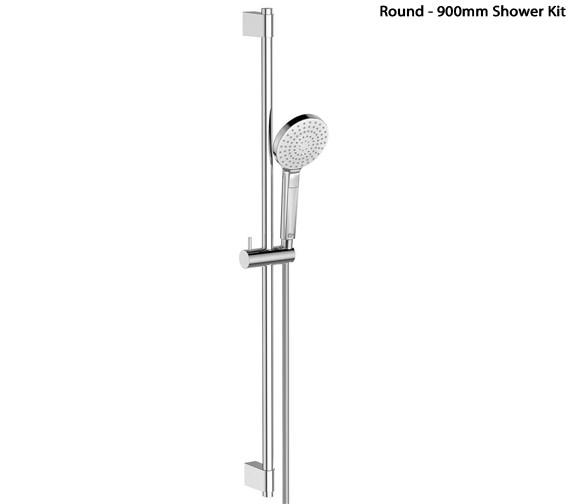 Additional image of Ideal Standard Bathrooms  B2233AA