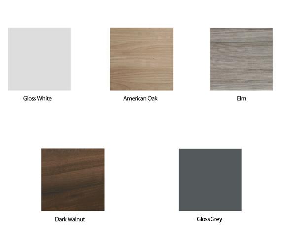 Additional image for QS-V89415 Ideal Standard Bathrooms - E1438WG|E133501