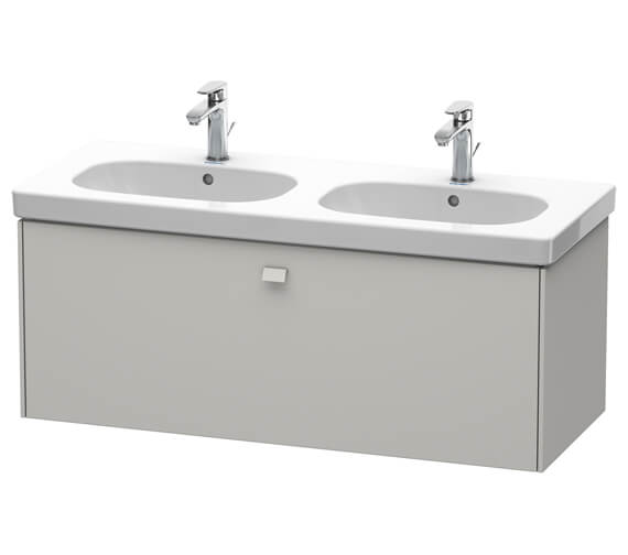 Additional image of Duravit  BR404801818
