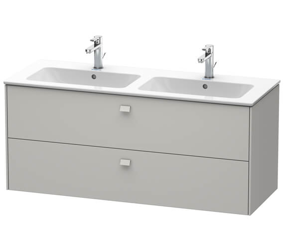 Additional image of Duravit  BR410501818