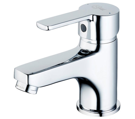 Ideal Standard Calista Mini Basin Mixer Tap