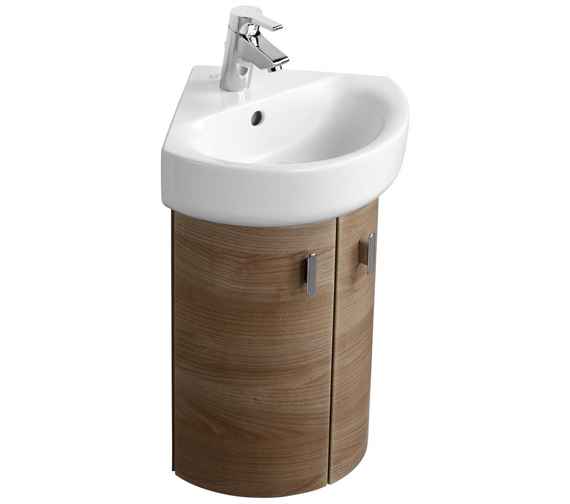 Additional image for QS-V41064 Ideal Standard Bathrooms - E792801