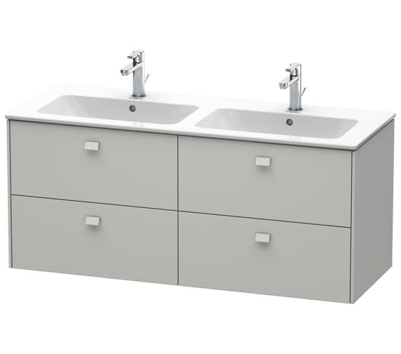 Additional image of Duravit  BR410601818