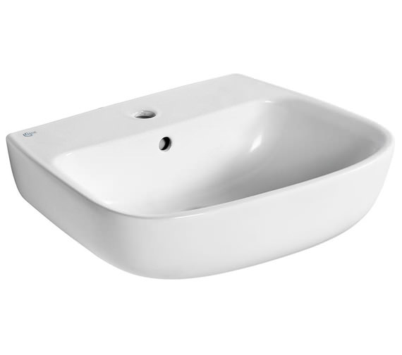Additional image of Ideal Standard Bathrooms  E156601