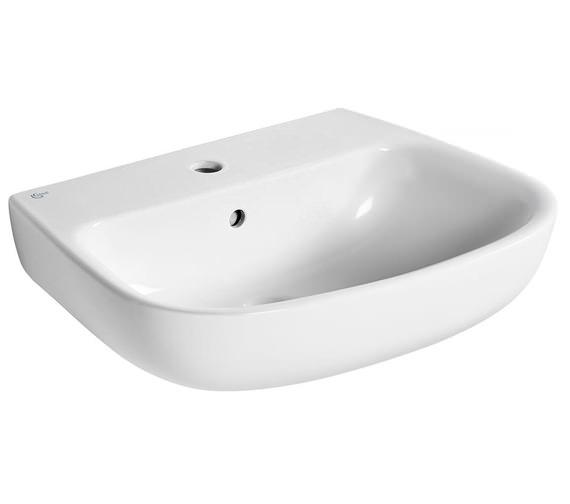 Additional image for QS-V96133 Ideal Standard Bathrooms - E156601