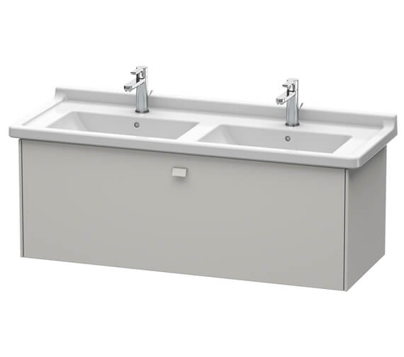 Additional image of Duravit  BR404401818
