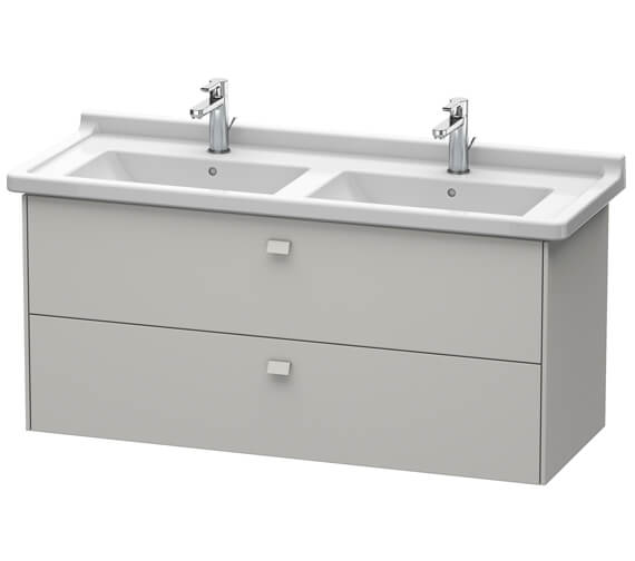 Additional image of Duravit  BR414401818