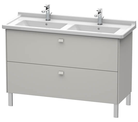 Additional image of Duravit  BR442401818