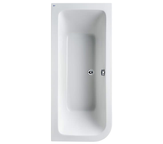 Additional image of Ideal Standard Bathrooms  E152501