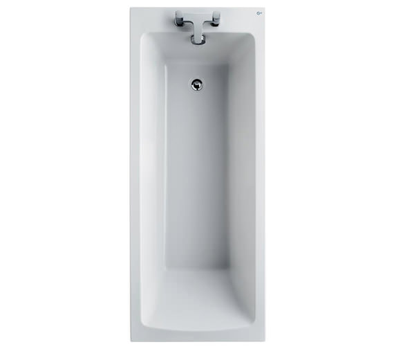 Ideal Standard Tempo Arc 1700 x 700mm Idealform Bath