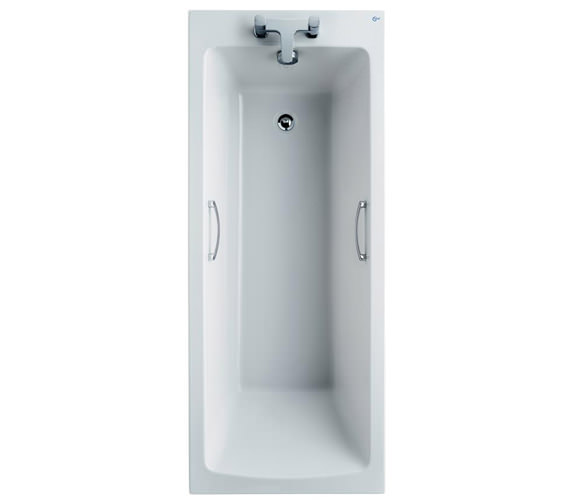 Additional image of Ideal Standard Bathrooms  E256501