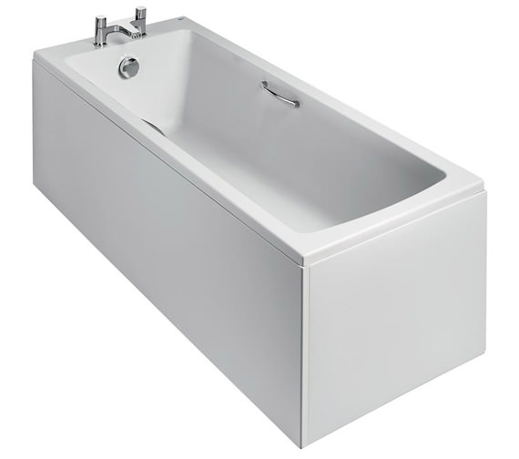 Additional image for QS-V96084 Ideal Standard Bathrooms - E256501