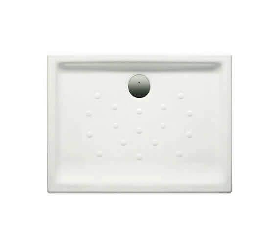 Additional image for QS-V92048 Roca Bathrooms - 373506000