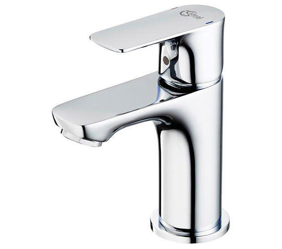 Ideal Standard Concept Air Basin Mixer Tap