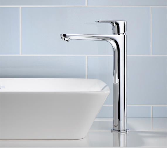 Additional image for QS-V96093 Ideal Standard Bathrooms - A7048AA