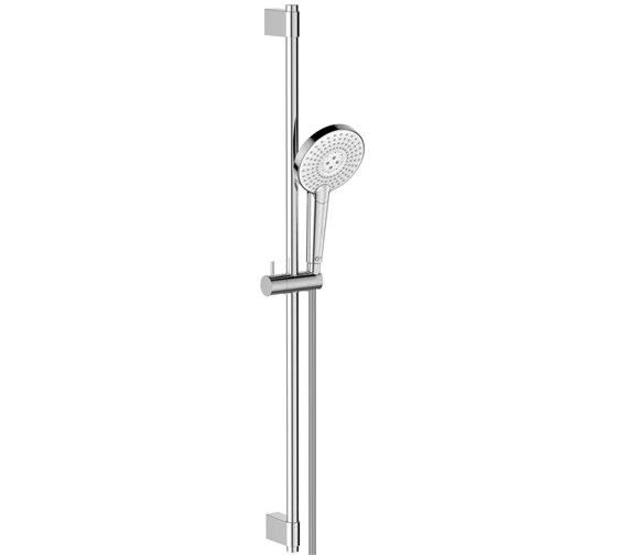 Additional image of Ideal Standard Bathrooms  B1761AA