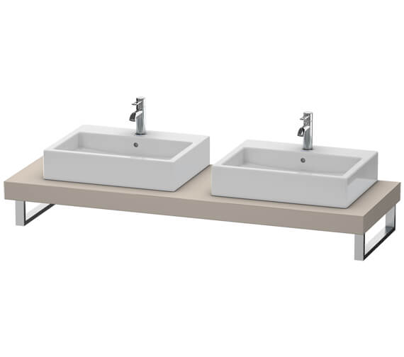 Additional image of Duravit  FO079C01818