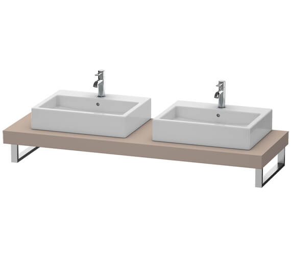 Additional image for QS-V90577 Duravit - FO079C01818