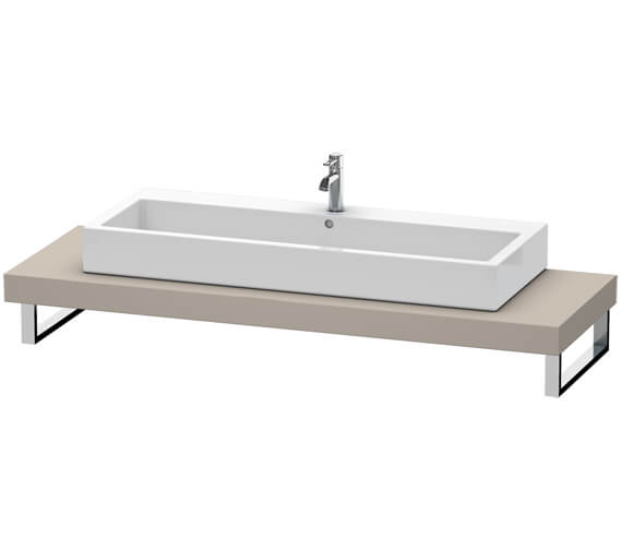 Additional image of Duravit  FO089C01818