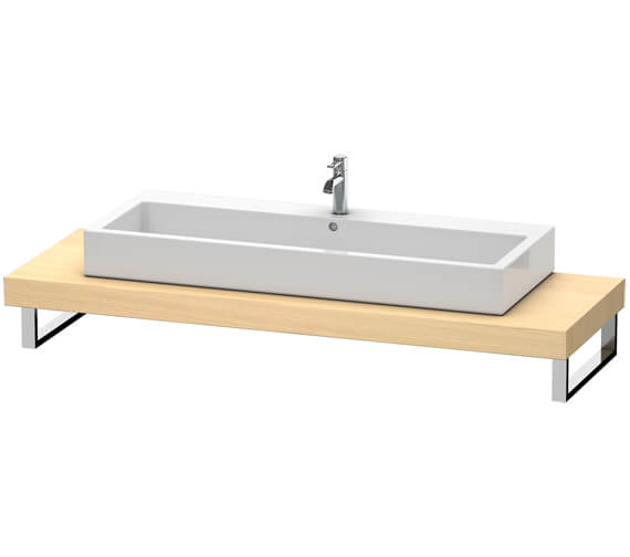 Additional image for QS-V4500 Duravit - FO089C01111