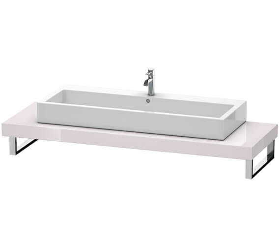 Additional image for QS-V4501 Duravit - FO089C04040