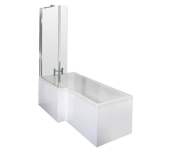Additional image of Premier Bathroom  SBATH28