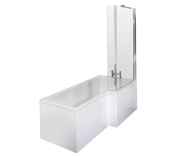 Additional image for QS-V42517 Premier Bathroom - SBATH28