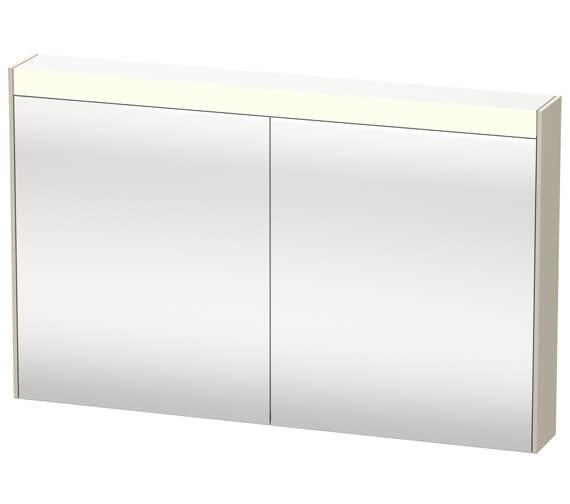 Technical drawing QS-V95850 / BR710401818