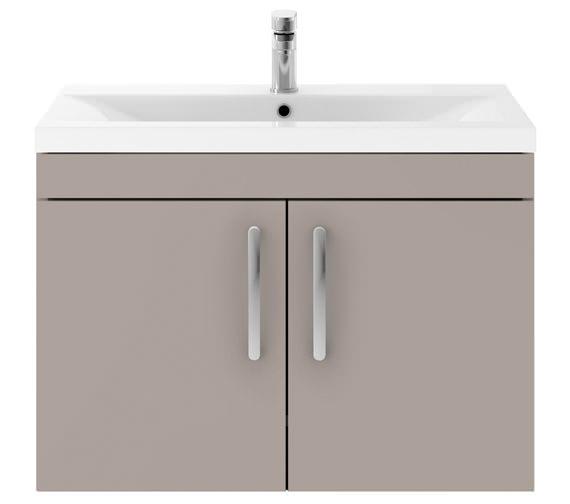 Additional image of Premier Bathroom  ATH102A