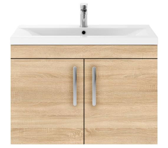 Additional image for QS-V96182 Premier Bathroom - ATH102A