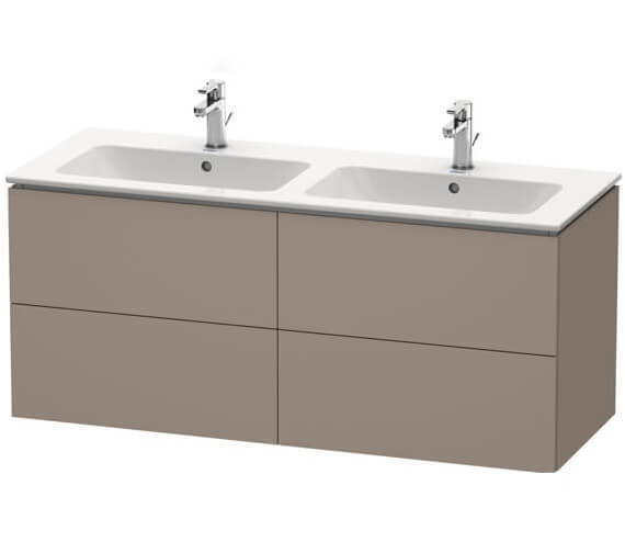 Additional image for QS-V63780 Duravit - LC625901818