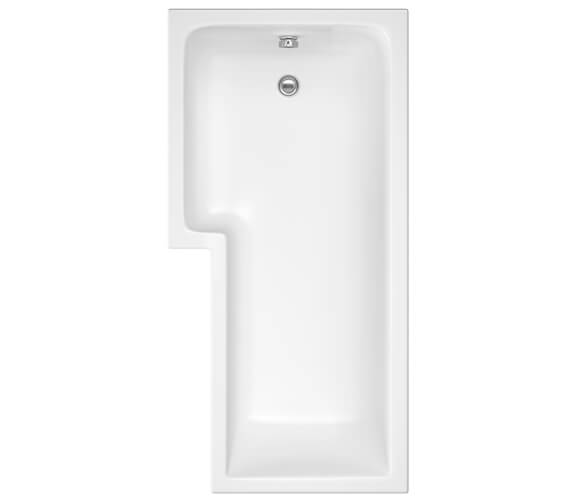 Additional image of Nuie Bathroom  WBS1585L