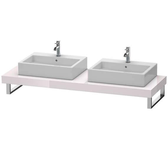 Additional image for QS-V90580 Duravit - FO079C00303