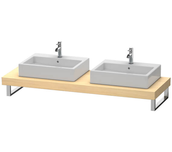 Additional image for QS-V90579 Duravit - FO079C01111