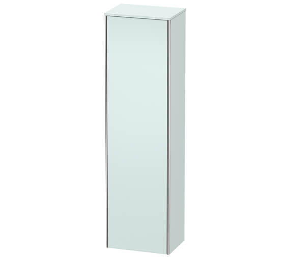 Additional image for QS-V100008 Duravit - XS1313L1818