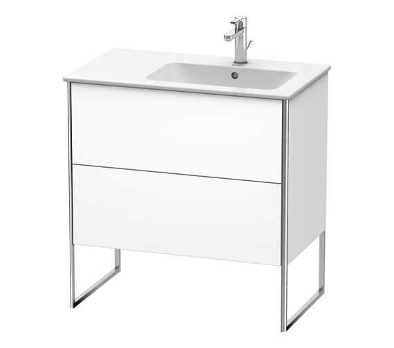 Additional image of Duravit  XS445001818