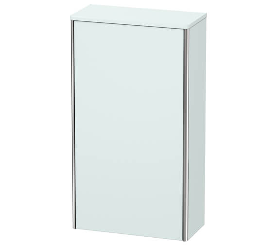 Additional image for QS-V100010 Duravit - XS1303L1818
